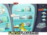 Игра Сортировщик сендвичей онлайн