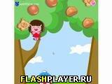 Игра Дети онлайн