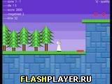 Игра Доктор Оникс онлайн