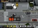 Игра Профессиональная парковка онлайн