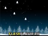 Игра Зимние колокола онлайн