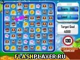 Игра Марио – Найди пару онлайн