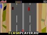 Игра Полицейский патруль онлайн