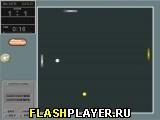 Игра Квадрапонг онлайн