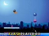 Игра Уничтожь злодеев онлайн