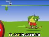 Игра Альтернативные басни онлайн