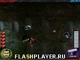 Зомби-сталкер