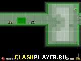 Игра СКР онлайн