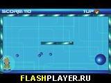 Игра Панг 2001 онлайн