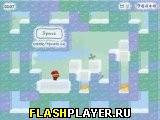 Игра Холод онлайн