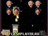 Игра Чипсы, нигер! онлайн
