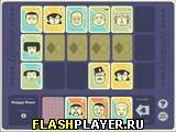 Игра R.S.V.P онлайн