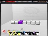 Игра Ловец радуги онлайн