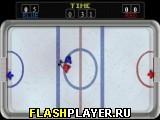 Флэш хоккей 2