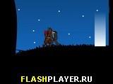 Игра Бусидо онлайн