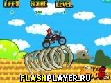 Игра Марио исследователь онлайн