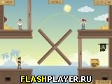 Игра Жадные пираты онлайн