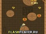 Игра Запретный храм онлайн