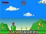 Супер Марио Ремикс 2