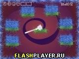 Игра Пушистик онлайн