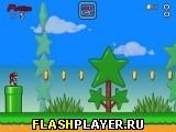 Игра Супер Марио Ремикс 3 онлайн