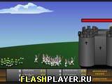Игра Капитуляция 2 онлайн
