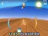 Игра Рейс 2078 онлайн