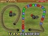 Игра Новая Зума онлайн
