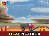 Игра Перевозчик игрушек 2 онлайн