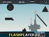 Игра Доставка нефти 2 онлайн