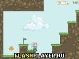Игра Когда я был молод онлайн