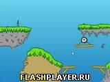 Игра Побег с острова Ретундо онлайн