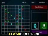Игра Три башни онлайн