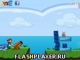 Злой Марио 2