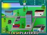 Игра СИМ – День и ночь онлайн