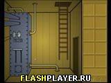 Игра Сабмашина – квест онлайн