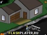 Игра Разносчик газет 2 онлайн