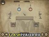 Игра Бристлис онлайн