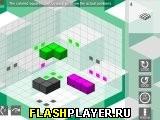 Игра Куб Торви: Часть 1 онлайн