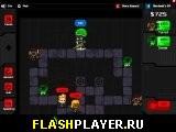 Игра Убей героев онлайн