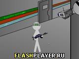 Игра Нападение 3 онлайн