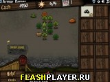 Игра Бумтаун онлайн