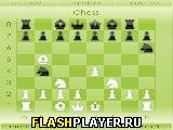 Великий шахматный мастер