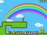 Игра Супер Катрио онлайн