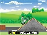 Игра Генерал-гонщик онлайн