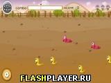 Игра Война с вредителями онлайн