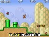 Бесконечное Марио