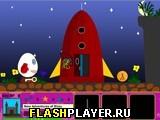 Игра Биззи 2 онлайн