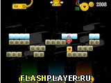 Игра Денежный куб онлайн