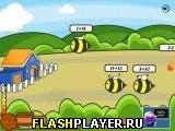 Игра Боевая математика онлайн